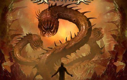 VERMIS ANTECESSOR – EUFOBIA (BGR) – Iberian warriors metal fest