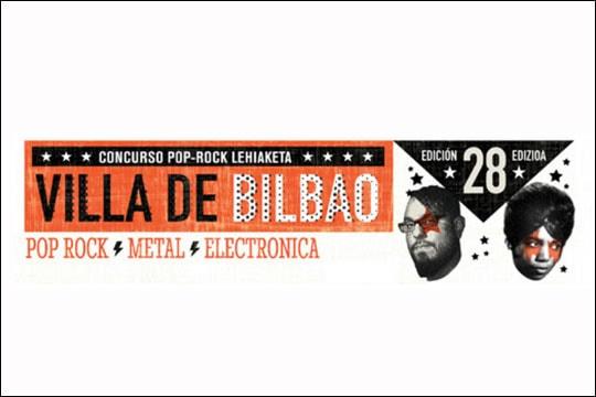 villabilbao02