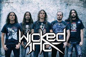 wickedinc01