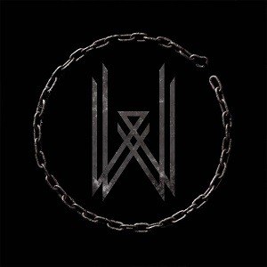 ONI (CAN) – WOVENWAR (USA) – CVINGER (SVN)
