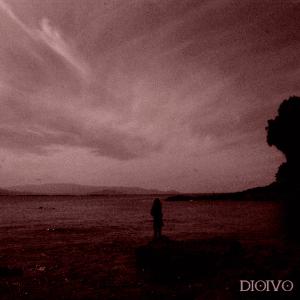 dioivo01