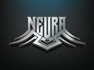 neura01
