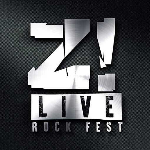 Nuevas confirmaciones del Z! Live Rock Fest 2017