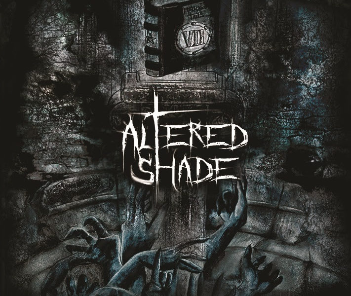 ABNORMALITY (USA) – KREPITUS (CAN) – ALTERED SHADE (FRA)