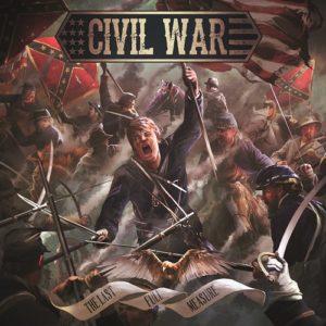 civilwar02