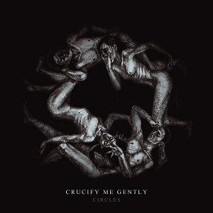 crucifymegently00