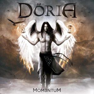 doria35