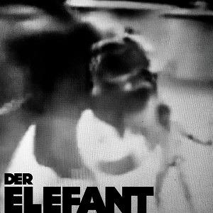DER ELEFANT (GER/USA) – DEVOTION (ITA) – BEATING DEAD MEAT