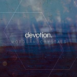 devotion00