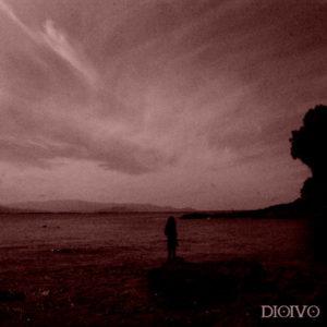 dioivo00