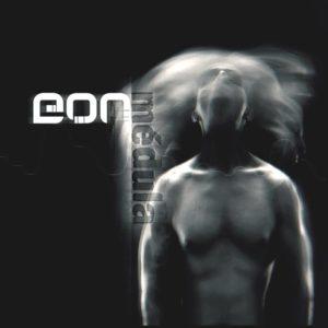 eon03
