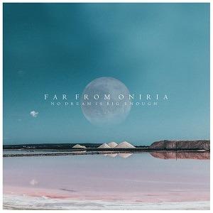farfromoniria00