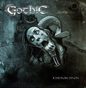 gothic01