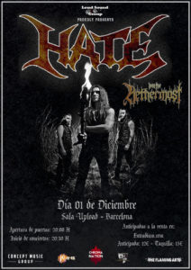 hate00
