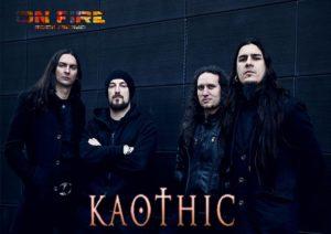 kaothic02