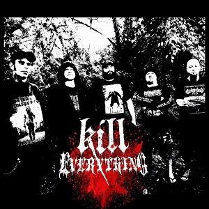 killeverything00