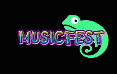 VIOLENT EVE – Musicfest «Guardianes de Yggdrasil» – VIOLBLAST