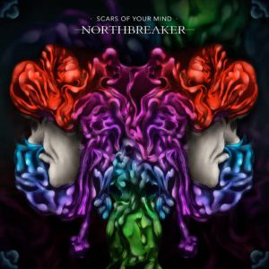 norhbreaker01
