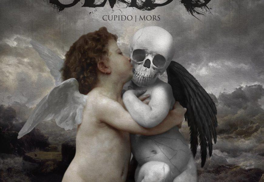 OLVIDO – Cupido|Mors, 2016