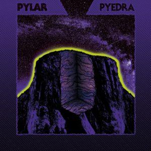 pylar02