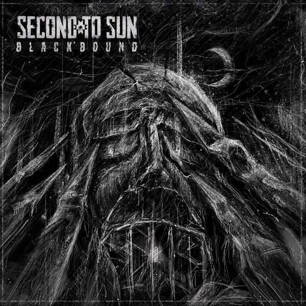 SECOND TO SUN (RUS) – DEFIANT (UKR) – BALFOR (UKR)