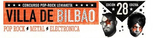 villadebilbao01