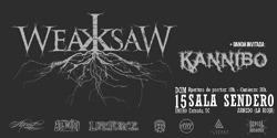 weaksaw01