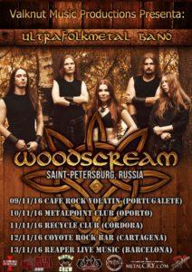 woodscream00