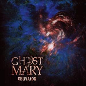 ghostofmary