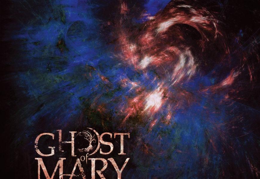 INVERTIA (USA) – GHOST OF MARY (ITA) – SERCATI (BEL)