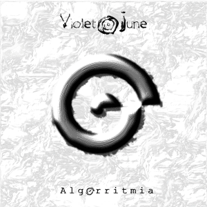 violet-june-algorritmia-cover