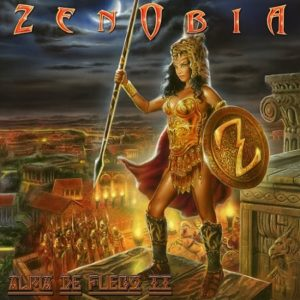 zenobia64