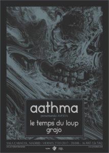 aathma08