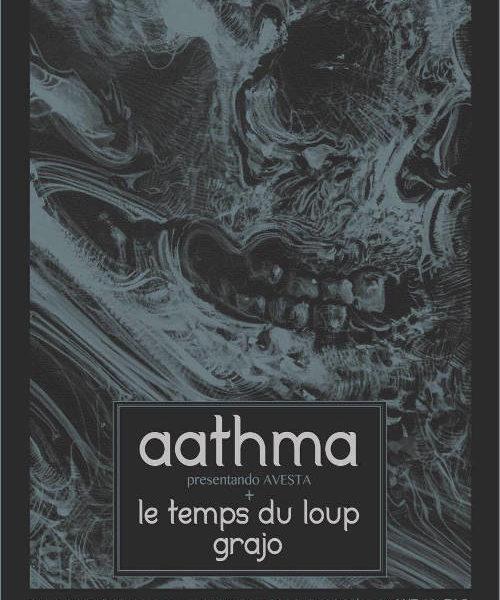 AATHMA – LUX DIVINA -KHY