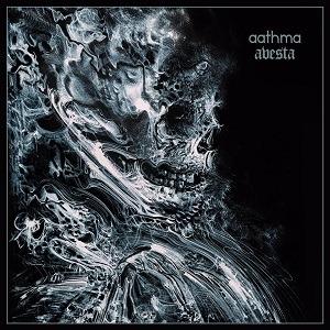 aathma09