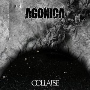 agonica16