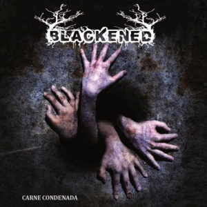 blackened00