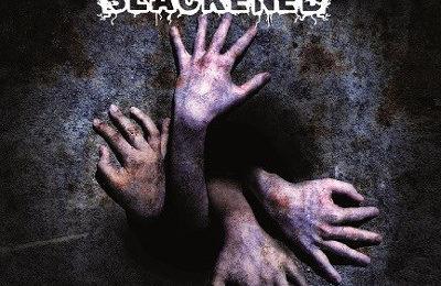 BLACKENED – Carne condenada, 2015