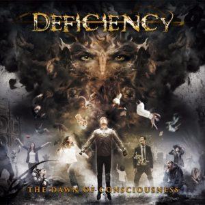 deficiency00
