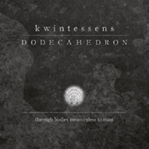 dodecahedron00