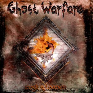 ghostwarfare04