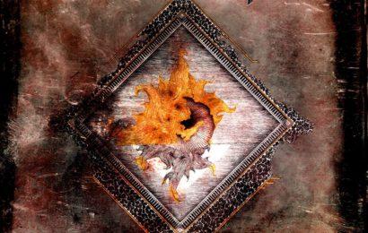 GHOST WARFARE (BGR) – Dusk Reloaded, 2016