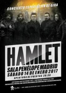 hamlet244