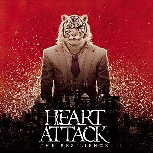 heartattack01