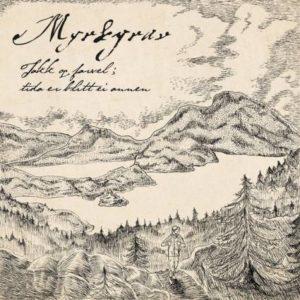 myrkgrav00
