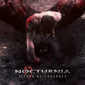 nocturnia39
