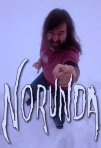 norunda00