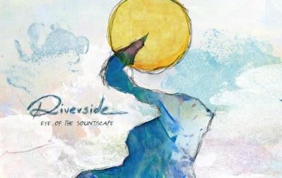RIVERSIDE (POL) – Eye of the Soundscape, 2016