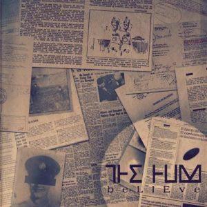 thehum00