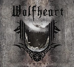 wolfheart00